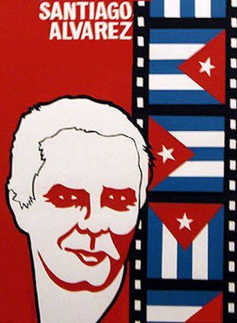 Accelerated Under-Development: In the Idiom of Santiago Alvarez Poster