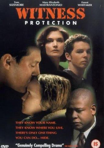 Watch Witness Protection