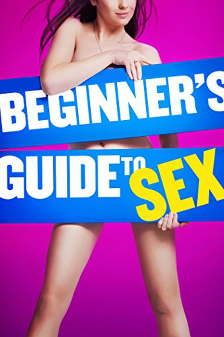 Beginner's Guide to Sex Poster