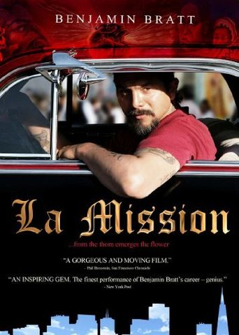 Watch La Mission