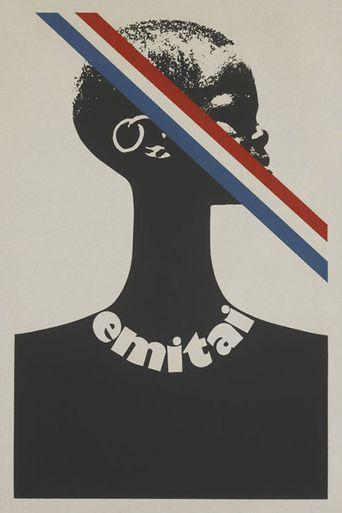 Emitaï Poster