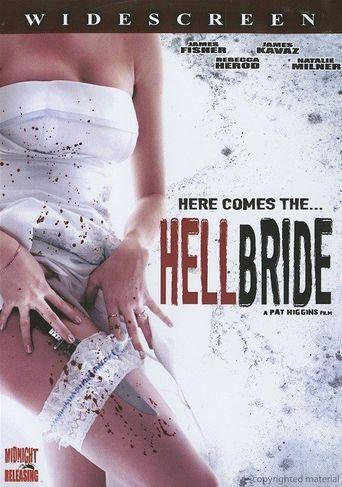 Watch Hellbride