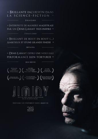 Jiminy Poster