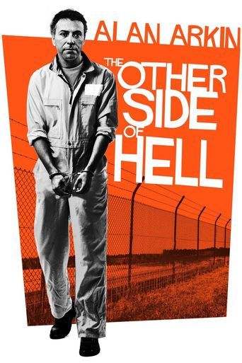 The Other Side of Hell Poster
