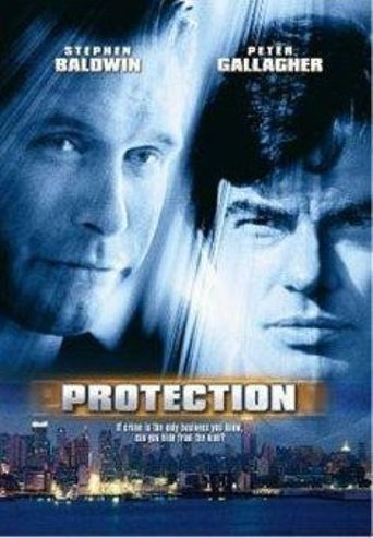 Protection Poster