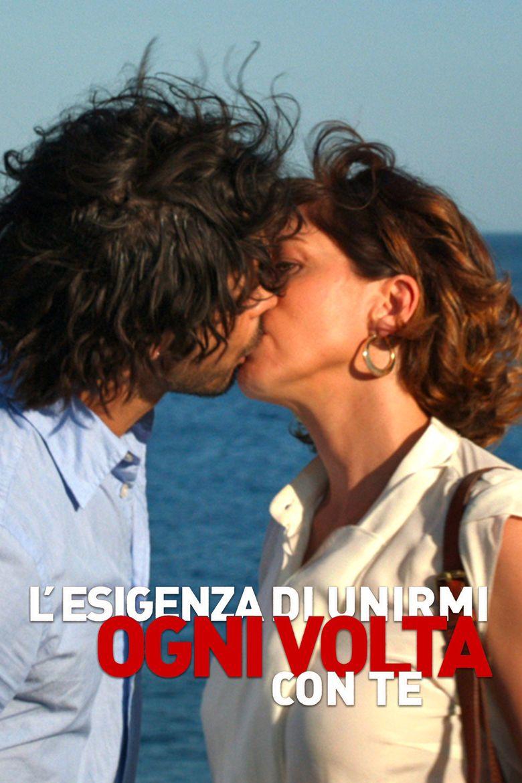 Getaway of Love Poster