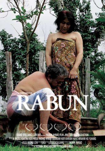 Rabun Poster