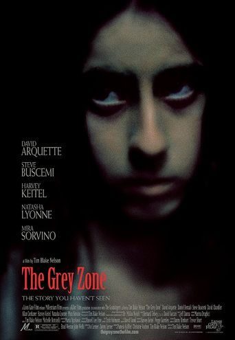 Watch The Grey Zone