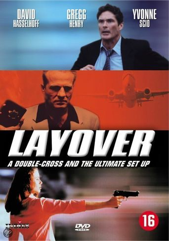 Layover Poster
