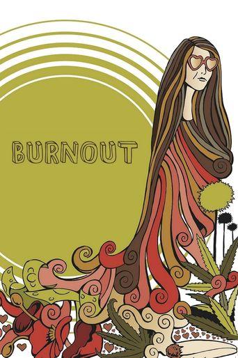 Burnout Poster