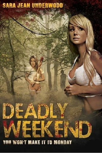 Zellwood Poster