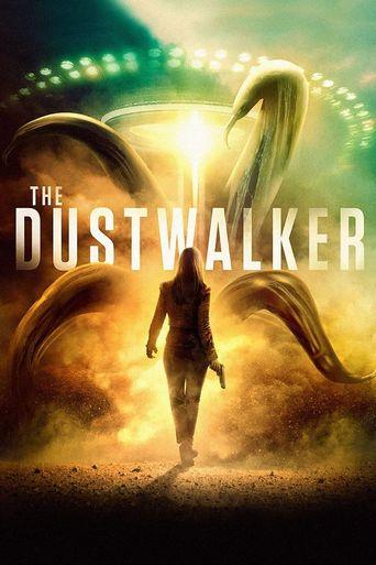 The Dustwalker Poster