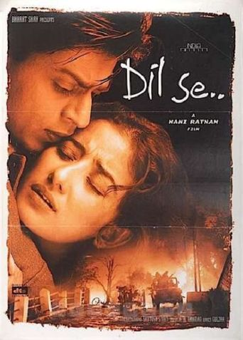 Watch Dil Se..