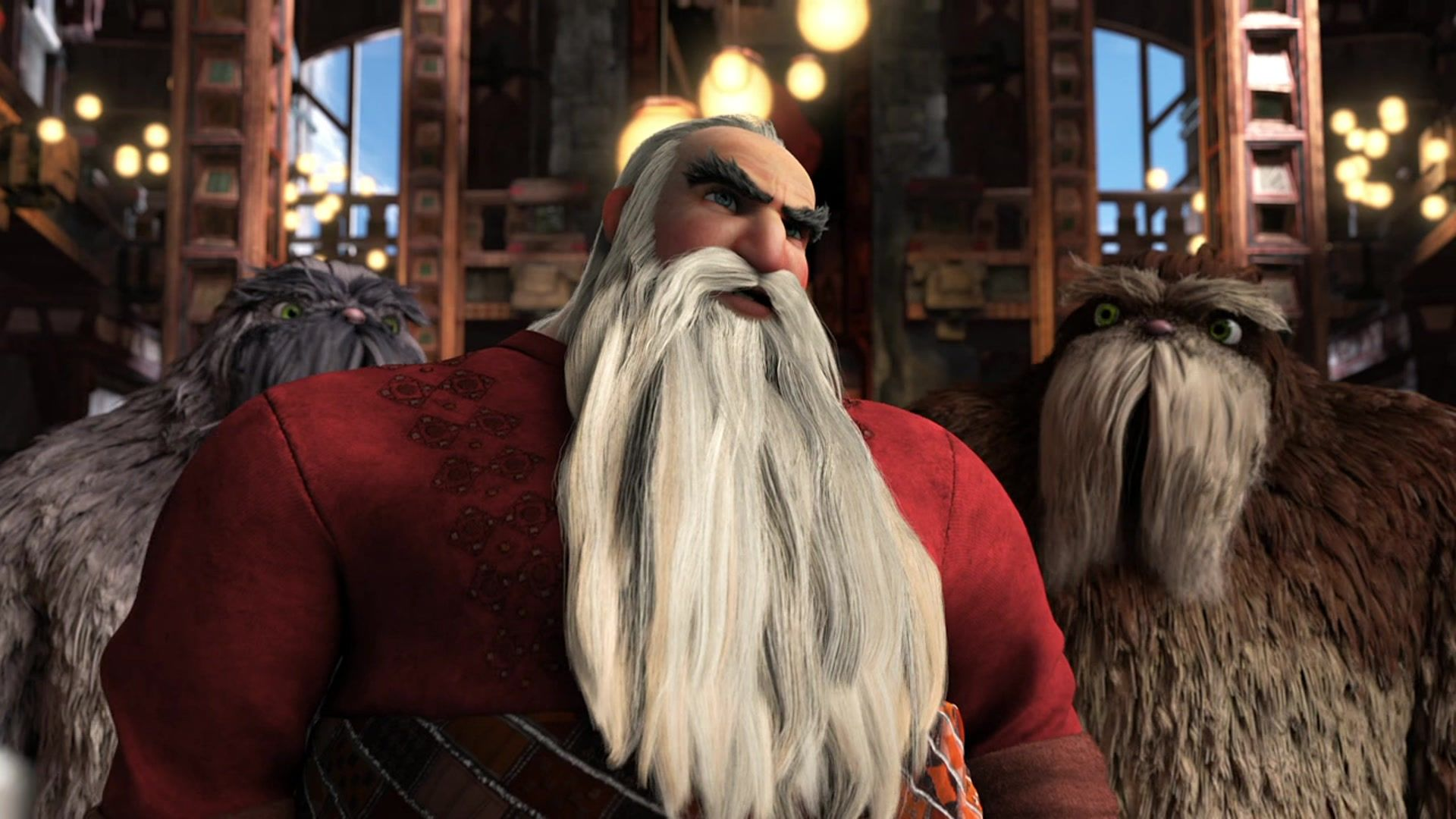 jack frost movie 2012 watch online free