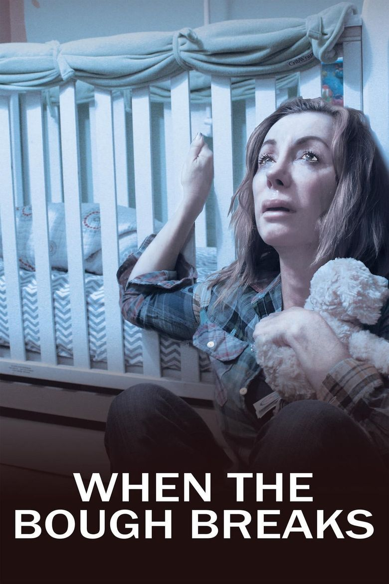 When the Bough Breaks: A Documentary About Postpartum Depression Poster