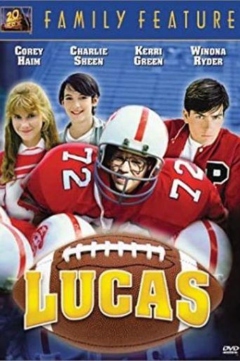 Watch Lucas