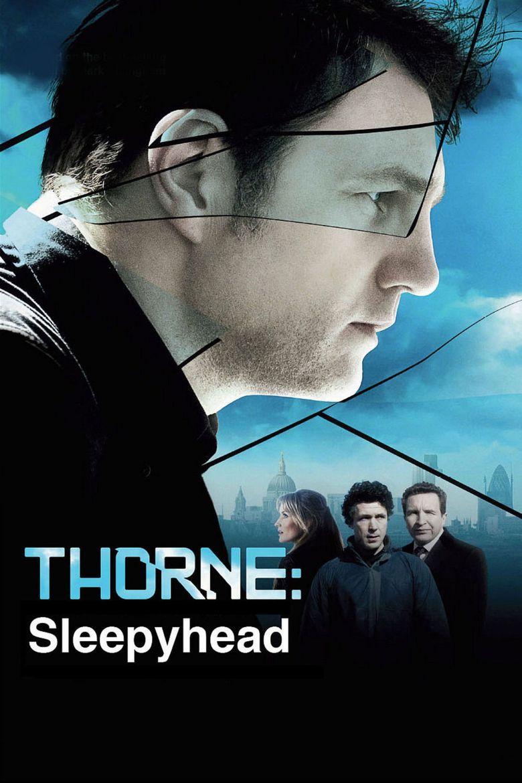 Watch Thorne: Sleepyhead