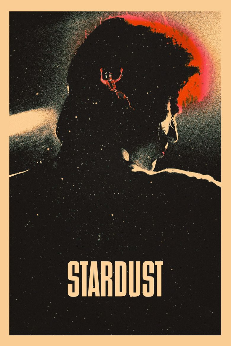 Stardust (2020) - Where to Watch It Streaming Online | Reelgood