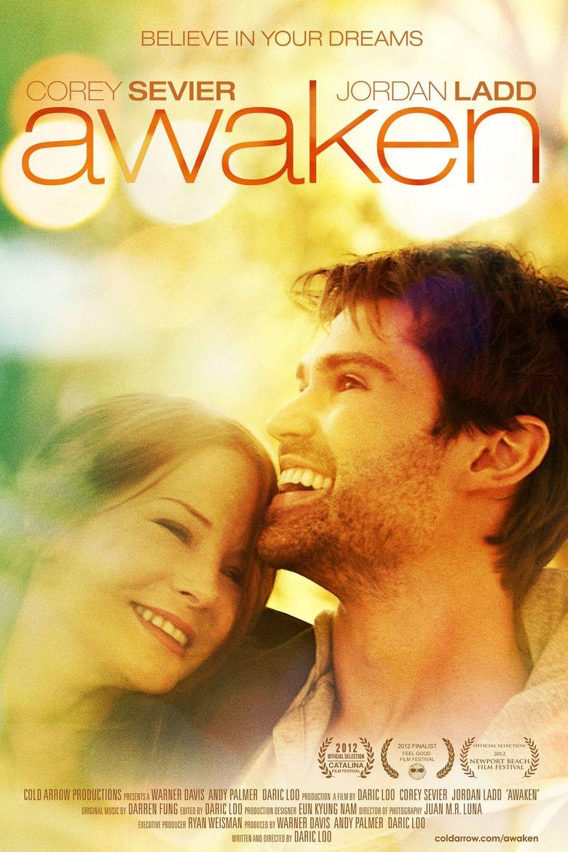 Watch Awaken