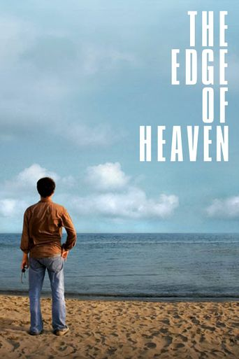 Watch The Edge of Heaven