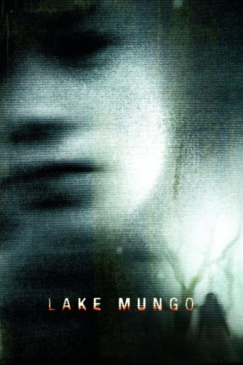 Watch Lake Mungo