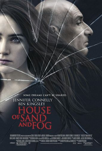 Watch House of Sand and Fog