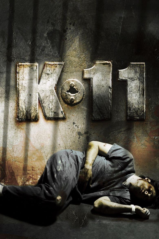 Watch K-11
