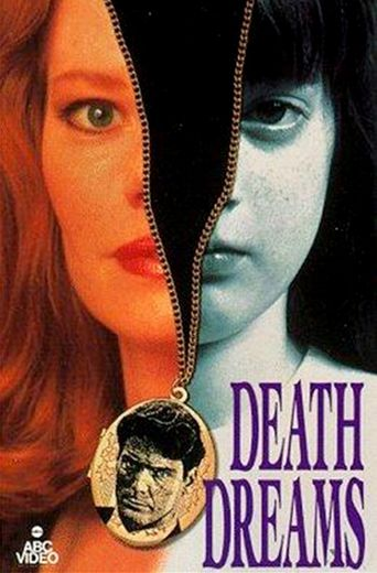 Death Dreams Poster