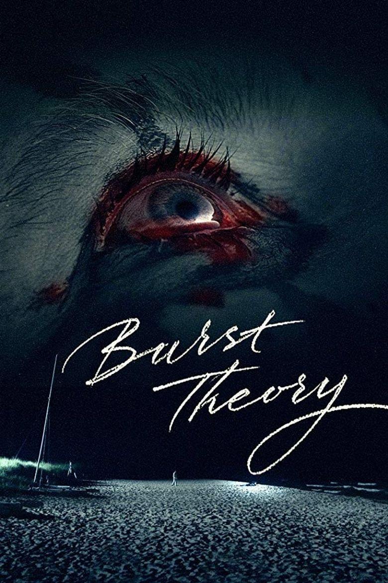 Watch Burst Theory