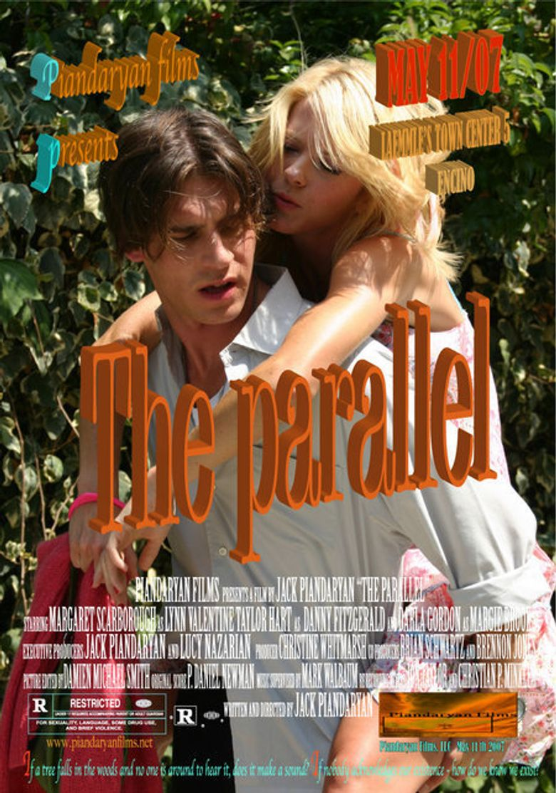 The Parallel Poster