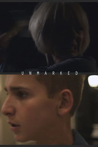 Unmarked Poster