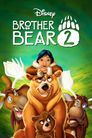 Watch Brother Bear 2