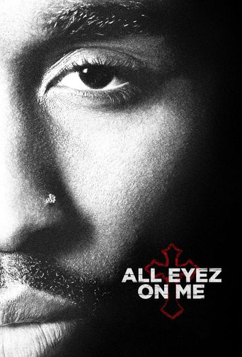 Watch All Eyez on Me