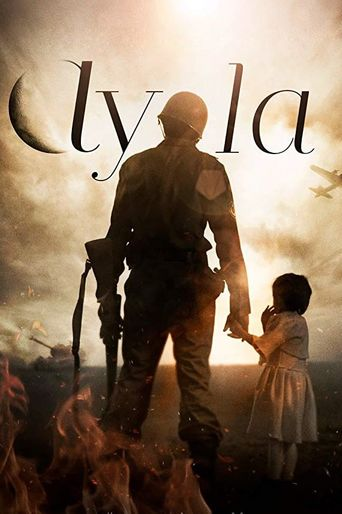 Ayla: The Daughter of War Poster