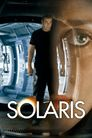 Watch Solaris