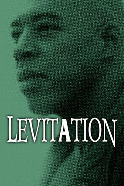 Watch Levitation