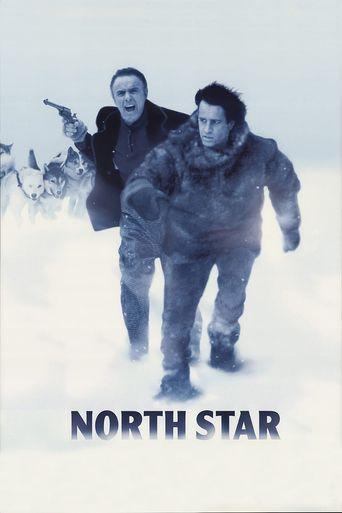 North Star Poster