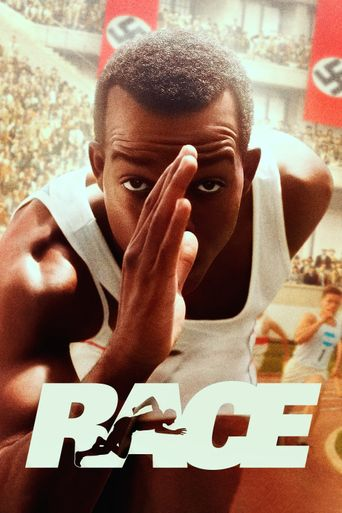 Watch Race