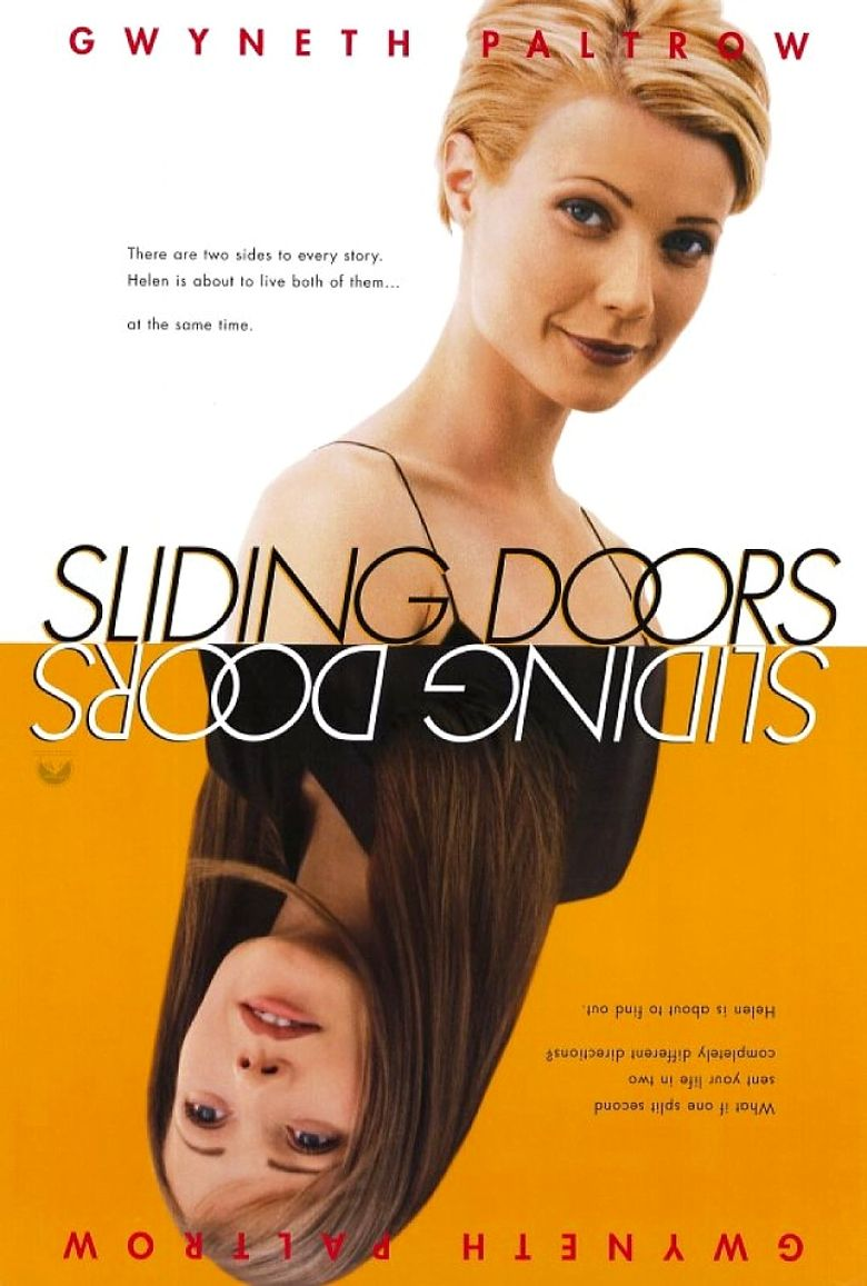 Sliding Doors 1998 Watch On Netflix Epix And Streaming Online