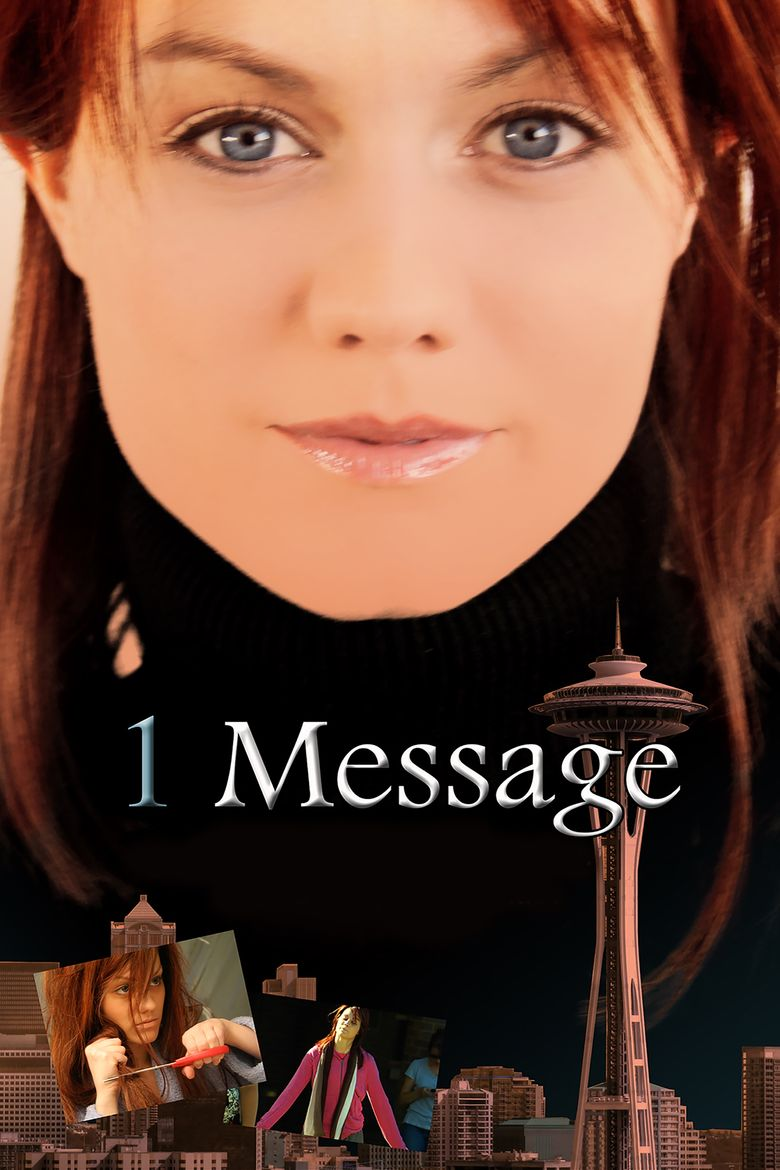 1 Message Poster