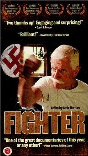 Watch Fighter