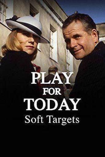 Soft Targets Poster