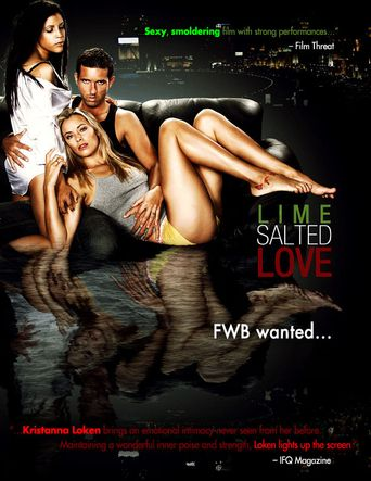 Watch Lime Salted Love