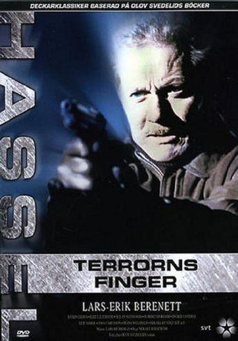 Hassel 05 - Terrorns Finger Poster