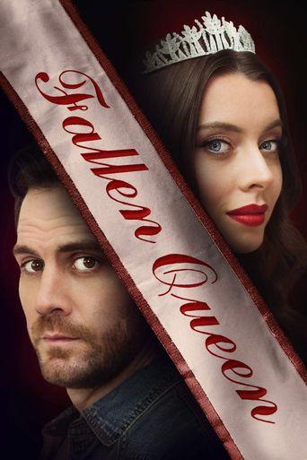 Fatal Beauty Poster