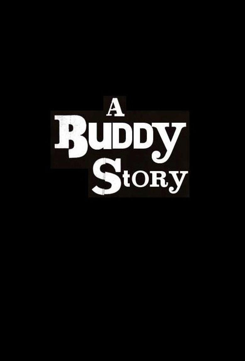 Watch A Buddy Story