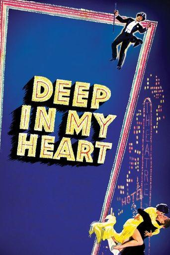 Watch Deep in My Heart
