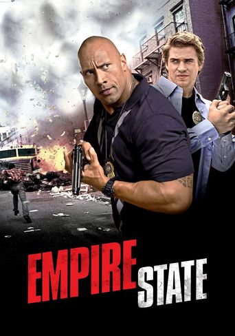 Watch Empire State