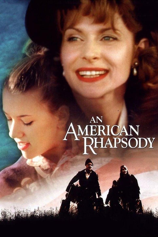 Watch An American Rhapsody