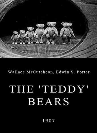 Watch The 'Teddy' Bears